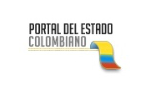 portal estado colombiano